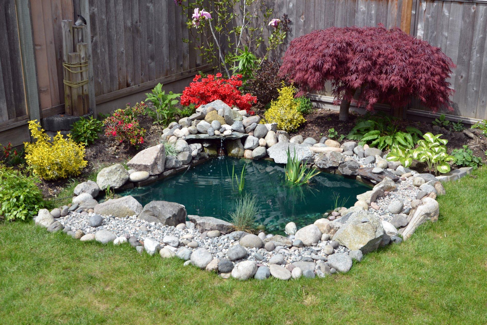 Construire Son Bassin De Jardin vente et installation de bassin fontaine près de montlouis