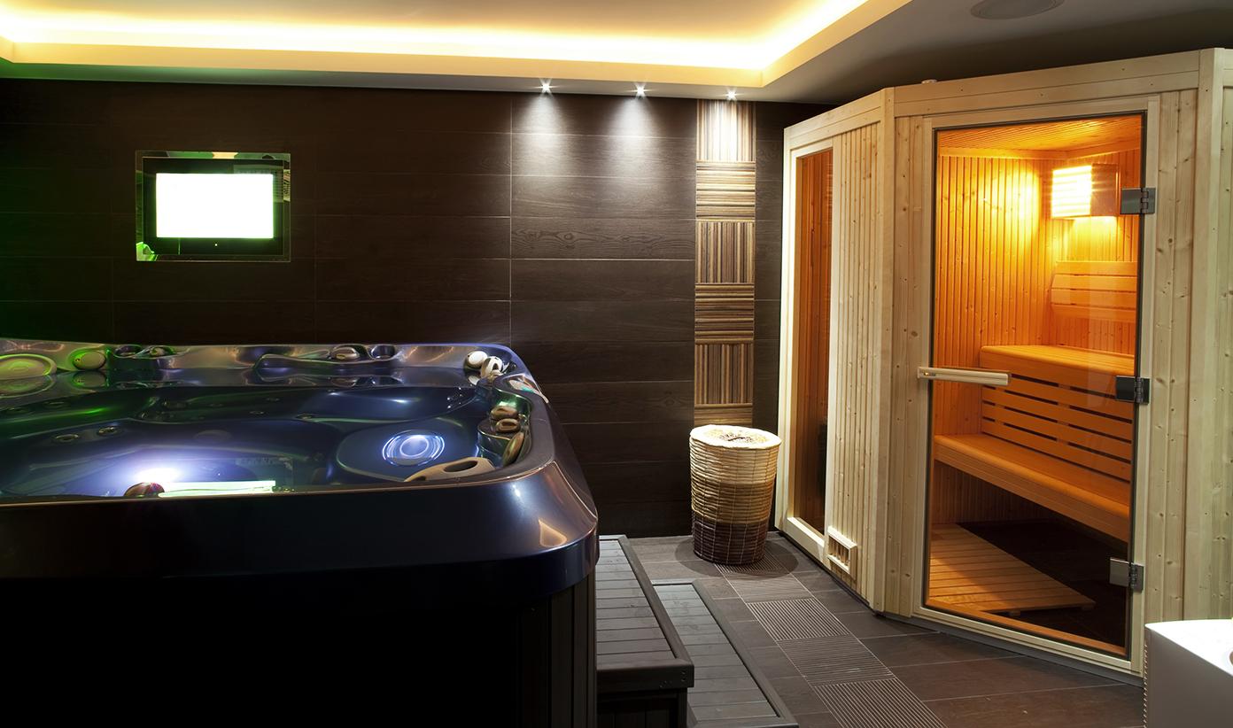acheter un spa sauna tonneau rustic acheter spa lyon marseille univers spas with acheter un spa. Black Bedroom Furniture Sets. Home Design Ideas