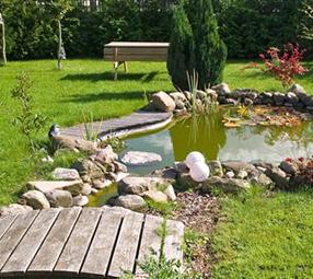 Vente et installation de bassin fontaine près de Montlouis-sur-Loire ...